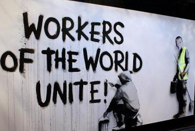 workers-solidarity